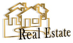 ron jochems realestate
